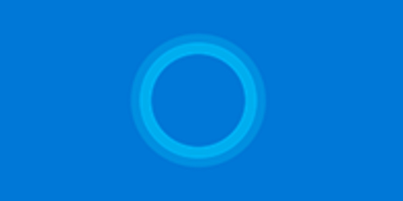 how-to-uninstall-cortana-after-windows-m