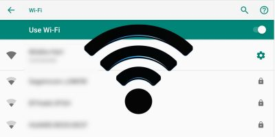 Stop Wifi Turning On Automatically Android Hero