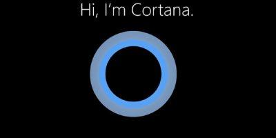 The New Microsoft Cortana Is She Still Useful