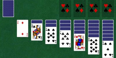 The Top Windows 10 Solitaire Apps