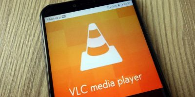 Vlc Play Youtube Video Featured