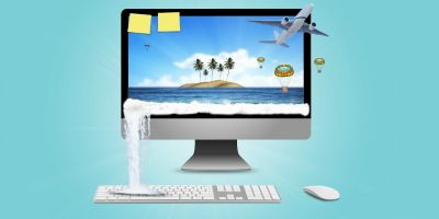Featured Best Ways Remote Desktop Good Use