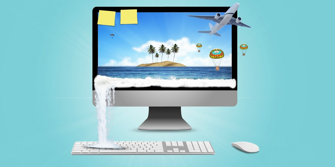 Featured-Best-Ways-Remote-Desktop-Good-U