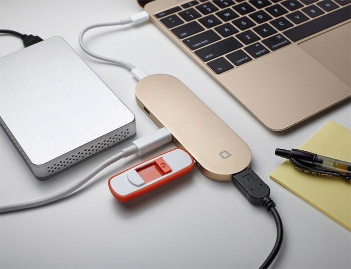 إصلاح Mac لا يبدأ تشغيل الملحقات