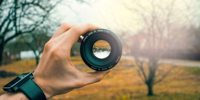 Stock Image Sites Featured