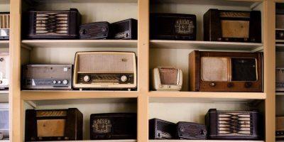 Amazon Alexa Podcasts Radio Tunein Anypod