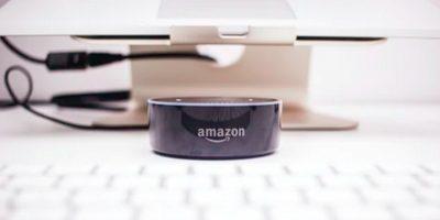 Amazon Echo Devices Compared
