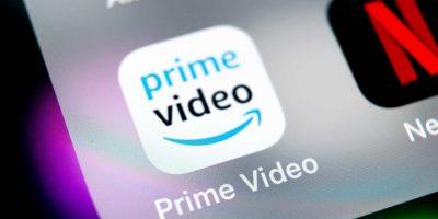 Amazon Prime Video Windows App Featured