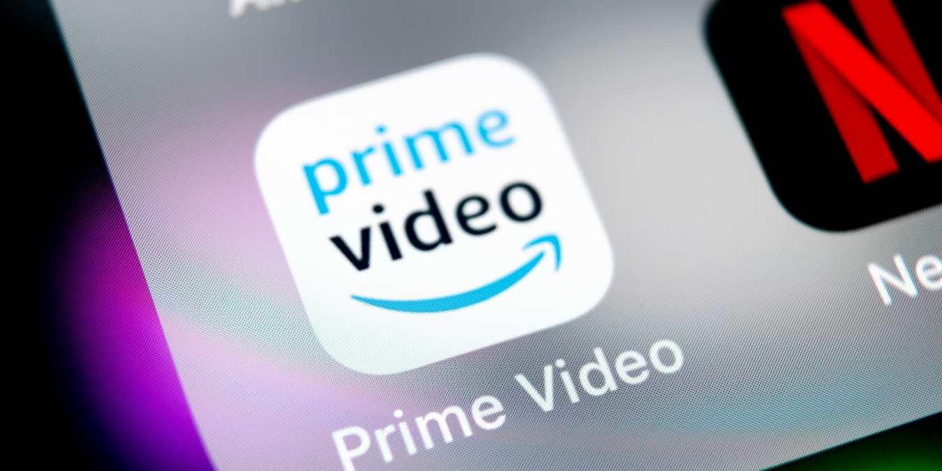 amazon-prime-video-windows-app-featured.
