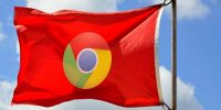 12 Chrome Flags to Boost Your Browsing