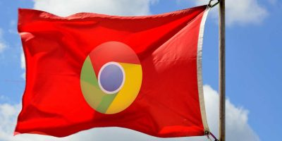 Best Chrome Flags Featured