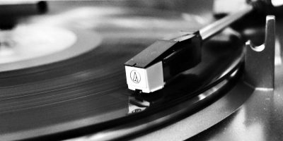 Bt Turntable Feature(1)