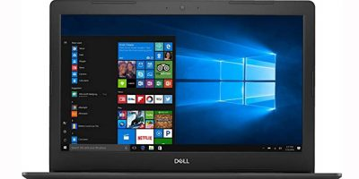 Deal Dell Inspiron Featured2