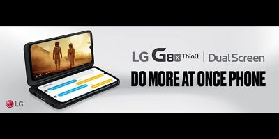 Deal Lg Thinq Dual Screen Featured2