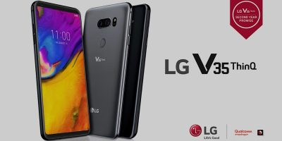 Deal Lg Thinq Featured