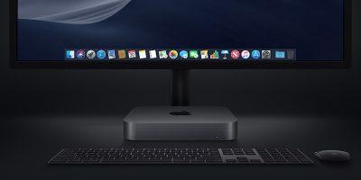 Deal Mac Mini Featured