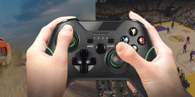 Deal Riboxin Xbox Controller Featured