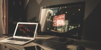 External Display Not Working? Try These 14 Fixes for macOS