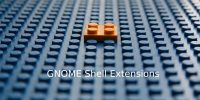 4 Useful Extensions to Make GNOME Desktop Easier to Use