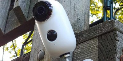 Heimvision Hmd2 Wireless Security Camera Review Main