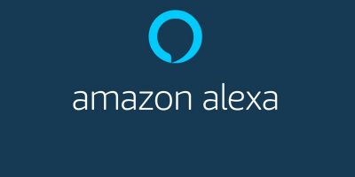 How To Use Alexa App Hands Free