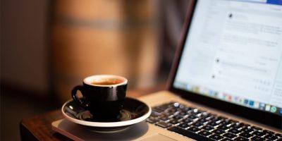 Linux Laptops Feature