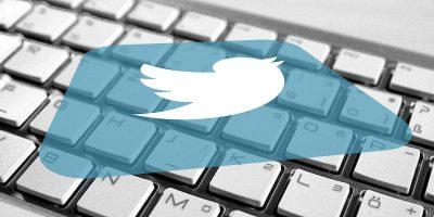 News Twitter Hacked Internally Featured