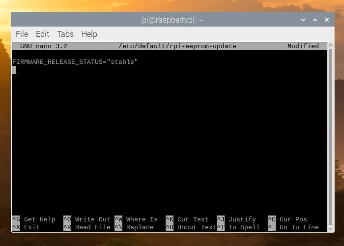 Raspberry Pi 4 Usb Ssd Boot 05