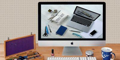 Take Screenshots Mac Featured