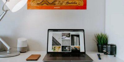 The Best Google Home Speaker Alternatives