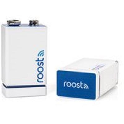 أفضل 5 أجهزة كشف دخان ذكية لعام 2020 Roost