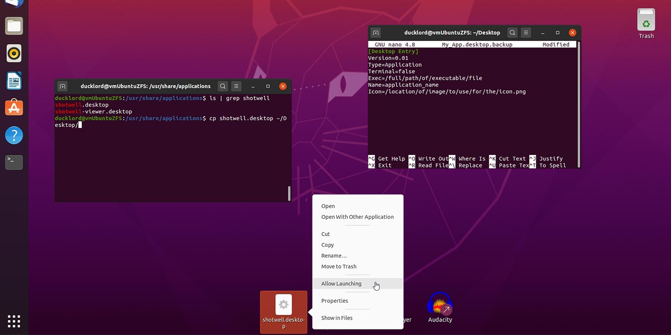 ubuntu-desktop-shortcuts-featured.jpg