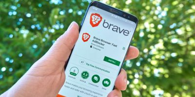 Uc Browser Alternatives Featured