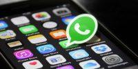 10 Best Sticker Packs for WhatsApp