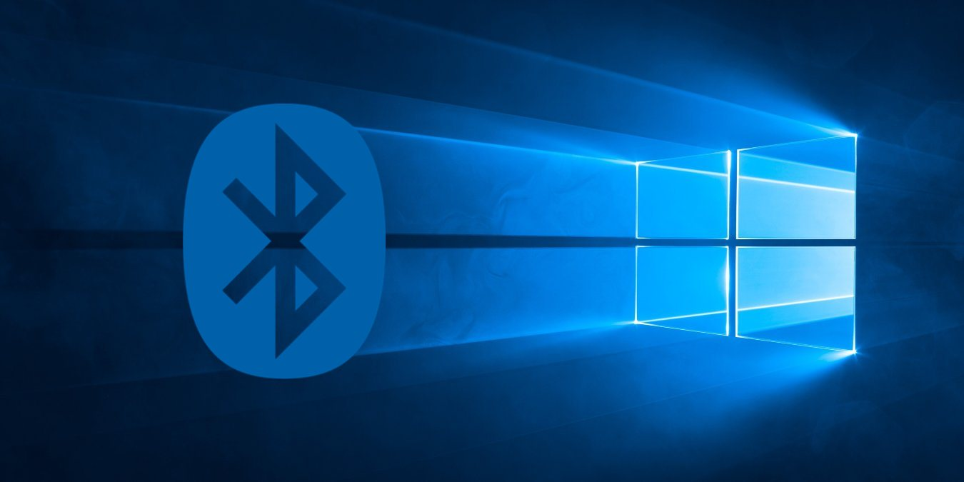 windows-bluetooth-feature.jpg