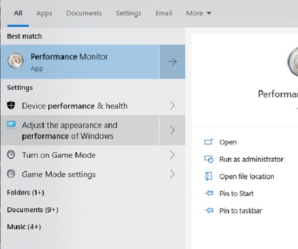 Wsappx High Disk And Cpu Usage Fix It Performance