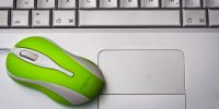 How to Use Your Android Phone as a Mouse on Windows