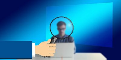 Featured Run Multiple Windows Program Instances