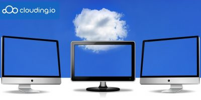 Featured Vps Hosting Made Easy With Clouding.io