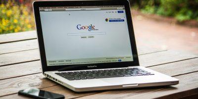 Google Authenticator Featured