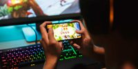6 of the Best Game Boy Advance  (GBA) Emulators for Android