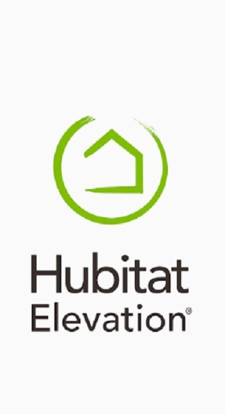 कैन हुबिटेट वास्तव में एक अधिक निजी स्मार्ट होम हुबिटैट ऐप पेश करता है