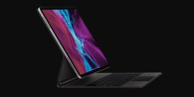 Deal Apple Magic Keyboard Featured