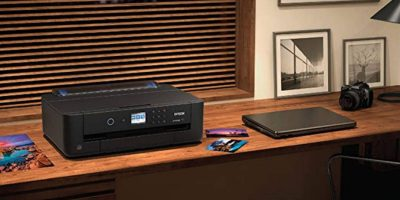 Deal Epson Expressions Printer Featured