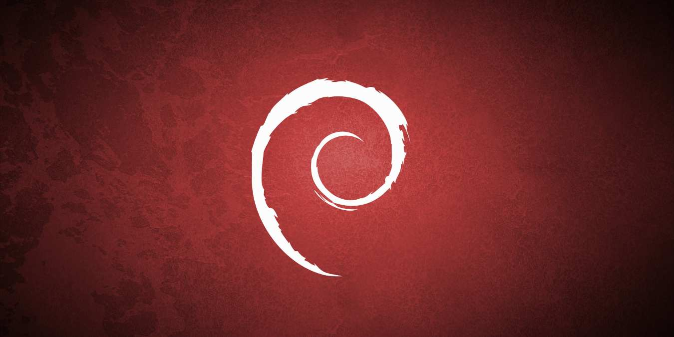 debian-network-install-featured.jpg