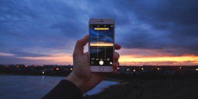 Edit Iphone Photos Camera Featured