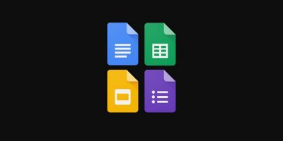 How To Enable Google Docs Dark Mode On Android