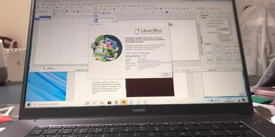 Libreoffice Featured Opt