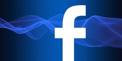 News Facebook Share News Featured