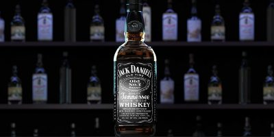 News Jack Daniels Ransomware Featured